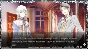 TAISHO x ALICE episode 1 Free Download Repack-Games