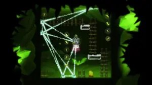 Toki Tori 2+ Free Download Repack-Games