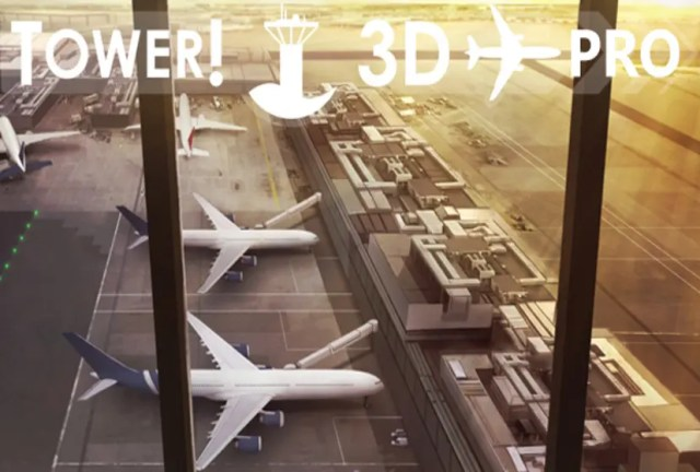 Tower!3D Pro Repack-Games