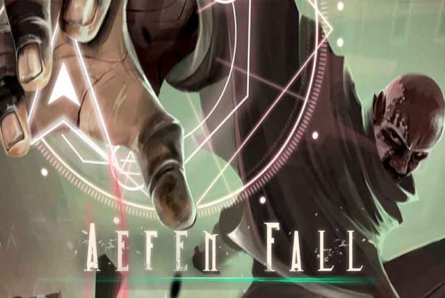 Aefen Fall Free Download Torrent Repack-Games