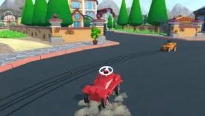BIG Bobby Car The Big Race Free Download Crack Repack-Games