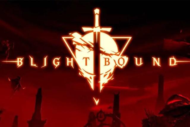 Blightbound Free Download Torrent Repack-Games