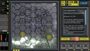 Convoy Free Download Repack-Games