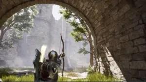 Dark Fantasy Warriors Free Download Crack Repack-Games