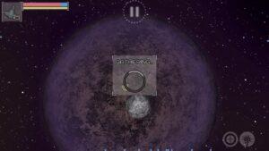 Event Horizon Frontier Free Download Repack-Games
