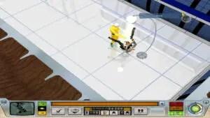Evil Genius Free Download Repack-Games