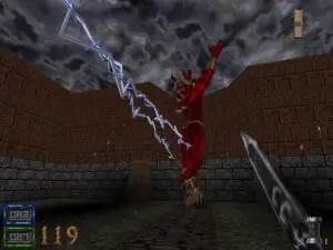 HeXen II Free Download Repack-Games