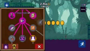 Idle Slayer Free Download Crack Repack-Games