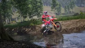 MXGP 2020 The Official Motocross Videogame Free Download Repack-Games