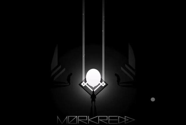 Morkredd Repack-Games