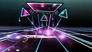 Neon Drive Free Download Repack-Games