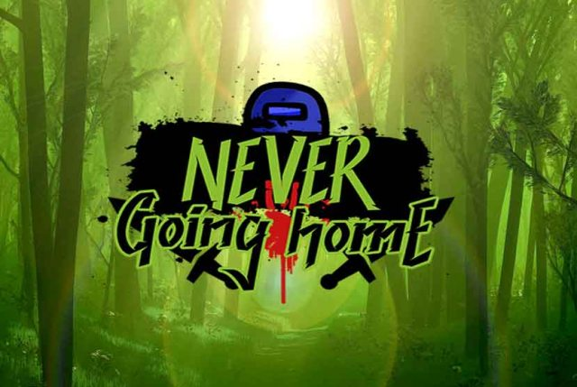 Never Going Home Free Download Torrent Repack-Games