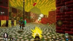 Nightmare Reaper Free Download Repack-Games