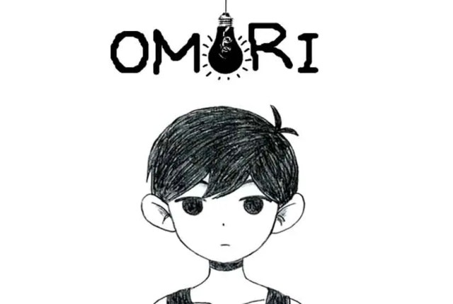 OMORI Free Download Torrent Repack-Games