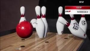 PBA Pro Bowling 2021 Free Download Repack-Games
