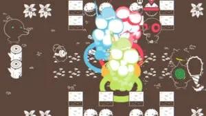 Ponpu Free Download Game Repack-Games