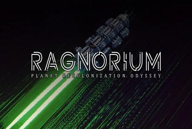 Ragnorium Repack-Games