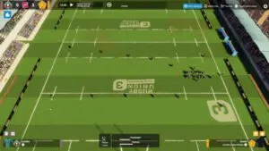Rugby Union Team Manager 3 Free Download Crack Repack-Games