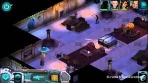 Shadowrun: Dragonfall - Director's Cut Free Download Repack-Games