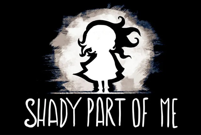 Shady Part of Me Free Download Torrent Repack-Games