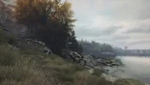 The Vanishing of Ethan Carter Redux Free Download Repack-Games