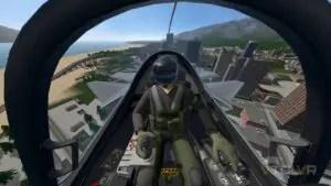 VTOL VR Free Download Repack-Games