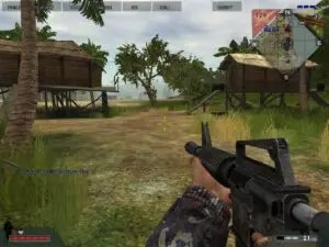 Battlefield Vietnam Free Download Crack Repack-Games