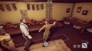 Murderous Pursuits Free Download Repack-Games