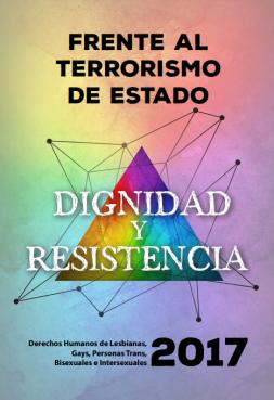 dignidad y resistencia 2017