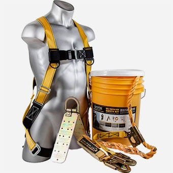 Guardian-Fall-Protection-Bucket-of-Safe-Tie