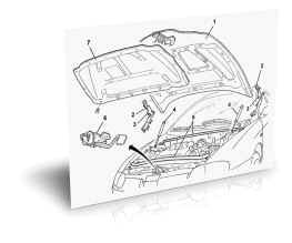 Alfa Romeo 147 Manual Download this Workshop Repair Manual