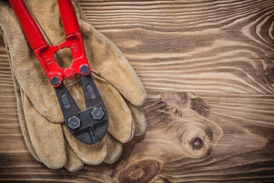 The Best Bolt Cutters for Your Projects and How To Find Them