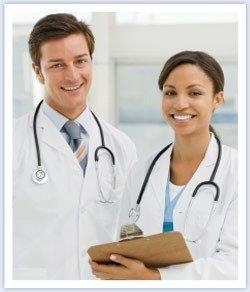 acne doctors