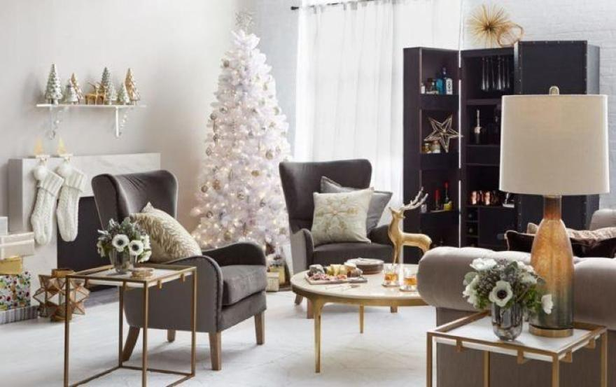 Holiday Home Decor Tips