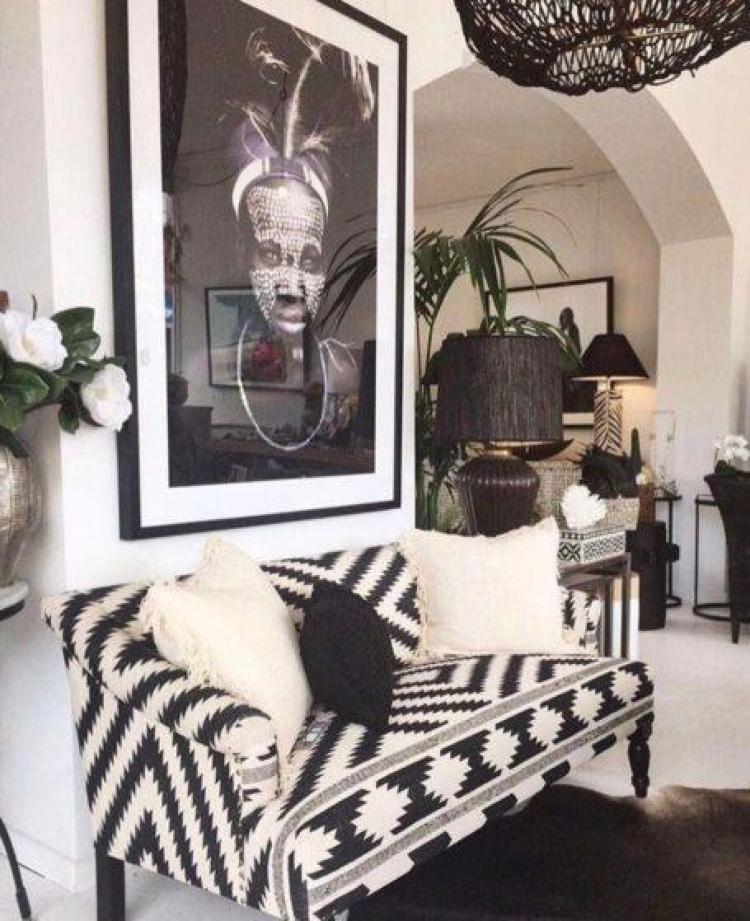 7 Best Home Décor Trends