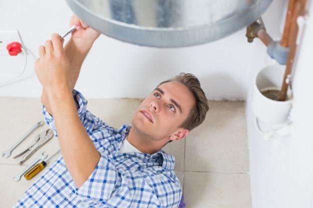 Avoid Plumbing Emergencies