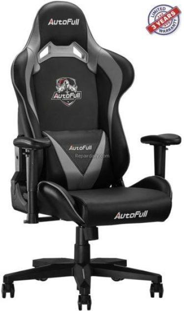 auto full chair