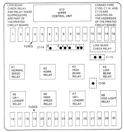 bmw e radio wiring diagram image bmw e30 wiring diagram the wiring on 1991 bmw e30 radio wiring diagram