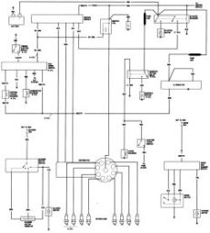 cj wiring diagram wiring diagram jeep cj5 wiring schematic image about diagram