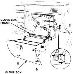   Repair Guides   Heater   Blower Motor   AutoZone