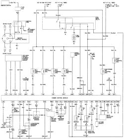 0900c1528005f9fd?resize\\d250%2C281 1994 toyota corolla wiring diagram efcaviation com 1994 toyota pickup tail light wiring diagram at gsmx.co