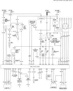 isuzu npr radio wiring diagram wiring diagram Isuzu Npr Radio Wiring Diagram 05 isuzu npr wiring diagram trucks isuzu npr radio wiring diagram