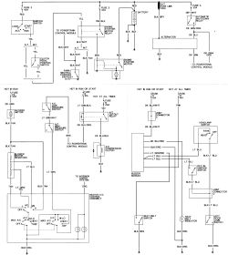 | Repair Guides | Wiring Diagrams | Wiring Diagrams