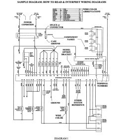 | Repair Guides | Wiring Diagrams | Wiring Diagrams | AutoZone