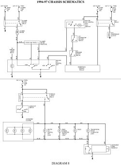1996 Ford Aspire Wiring Diagram  Wiring Diagram Pictures