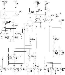 Wiring Diagram 2004 Pontiac Gto | Wiring Download Wirning Diagrams on