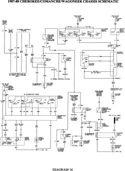 | Repair Guides | Wiring Diagrams | See Figures 1 Through 50 | AutoZone