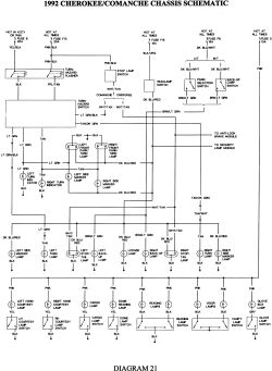 98 jeep grand cherokee laredo wiring diagram 98 1998 jeep grand cherokee ignition wiring diagram wiring diagram on 98 jeep grand cherokee laredo wiring