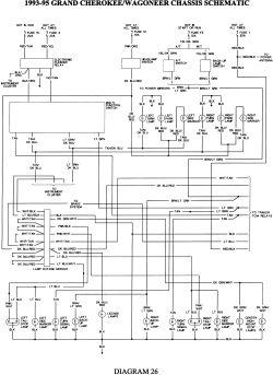 pcm wire diagram neon pcm wiring diagram wiring diagrams online rh 3farfesli bresilient co