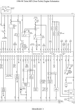 | Repair Guides | Wiring Diagrams | Wiring Diagrams